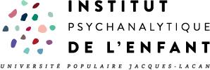Institut Psychanalytique de l'Enfant Logo